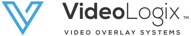 VideoLogix Retina Logo